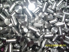 TPS-5-10TPS-5-12TPS-5-16定位銷現貨