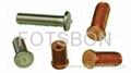 KFH擠壓螺釘 |擠壓螺釘廠家|PEM擠壓螺釘 2