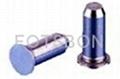 压铆螺钉FH FHS 压铆螺钉厂家 压铆螺钉现货 图片 资料 5