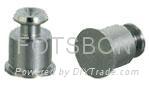 TPS-6-10TPS-6-12TPS-6-16定位銷現貨 2