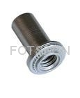 《優質壓鉚螺母柱》壓鉚螺母柱SO4|優秀壓鉚螺母柱供應商 5