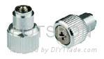不鏽鋼彈簧螺釘PFS32-M3-16大量現貨 3