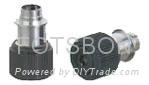 不鏽鋼彈簧螺釘PFS32-M3-16大量現貨 4