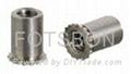 防水螺柱B BS|防水螺柱廠家|防水螺柱資料|防水螺柱價格 4