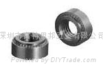 Self-Clinching Nut pS pC