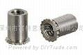 DSOS-440-275压铆螺柱