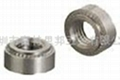 SMPS-632Clinch Nuts; Pressure Nuts;