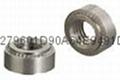 CLA-832-2铝压铆螺母CLA-M5-2 1