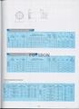 TPS-6-10TPS-6-12TPS-6-16定位銷現貨 7