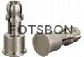 擠壓螺母KF2 KFS2|擠壓螺母廠家|擠壓螺母價格|現貨 6