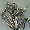 压铆螺母柱SO SOS|通孔压铆螺母柱|压铆螺母柱厂家