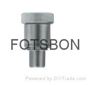 彈簧銷P PTL2-04-4   P PSL2-04-4 2