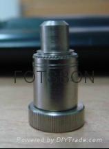 彈簧銷P PTL2-04-4   P PSL2-04-4 3