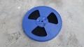 SMTSO 贴片螺母,PCB螺母,焊接螺母,