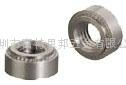 Press Nuts,Self clinching Nuts, S CLS CLA SP SMPS