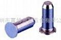 導向銷TPS-定位銷-壓鉚銷釘