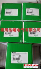 MD3304X 工業進口備品備件 METSEPM5563RD