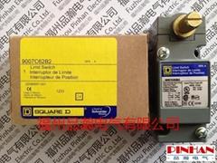 9007C62B2 C66B2電廠進口備件