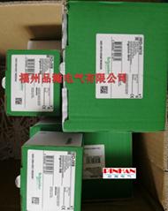 IMD-IM9 施耐德 EBX510 進口備件 EGX150 IMD-IM20 IMD-IM20-1700