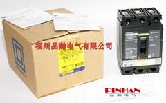 HJL36050M72BC MGL36500AAUK 工業備件 HLL36050M72 自動化