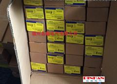9012ACW2M12 9001K162 鋼廠專用的進口備件 9001KR9P35RH2