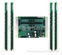 ION8600B0C0J5C1B0 電能質量監測裝置 M8600A4E0H5E0B1A