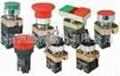 GE工厂自动化按钮指示灯
