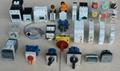 进口自动化备件备件产品