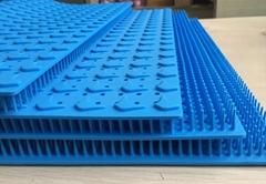 消毒盘硅胶垫医用硅胶垫