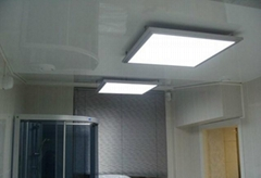LED I-panel Light Series