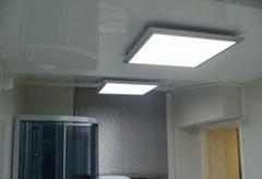 LED I-panel Light Series 300X300MM