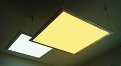 LED面板灯 600X600MM