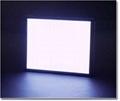 絲印導光板,激光雕刻導光板,納米導光板,導光板生產廠 1
