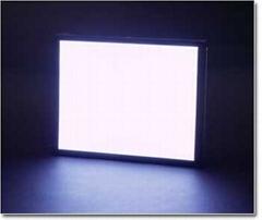丝印导光板,激光雕刻导光板,纳米导光板,导光板生产厂