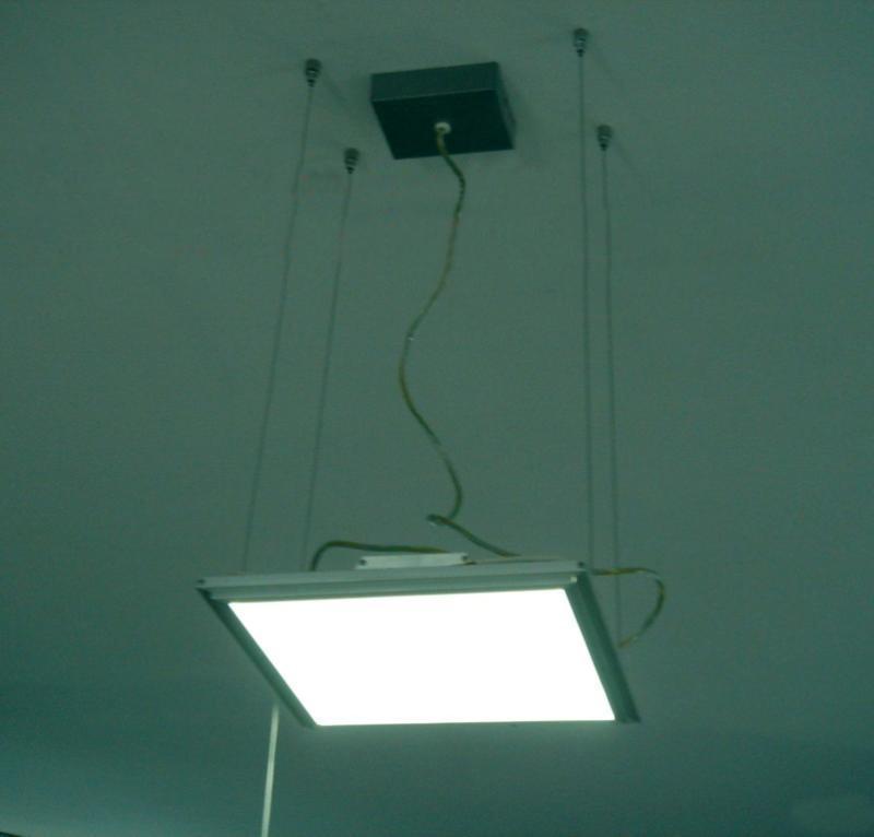 絲印導光板,激光雕刻導光板,納米導光板,導光板生產廠 2