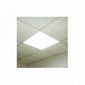 絲印導光板,激光雕刻導光板,納米導光板,導光板生產廠 3