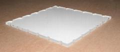 LED平板灯专用导光板