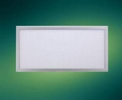 LED面板灯 300X600MM