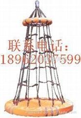 平台吊笼HY-4