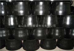 碳鋼異徑管