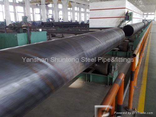 SSAW Pipes,Steel Pipes,Steel Pipe