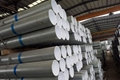 PTFE Lined Galvanized Steel Pipe