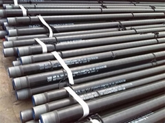 API 5L3LPE coated SSAW LSAW pipe (Hot Product - 1*)