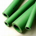 塑料管和管件
