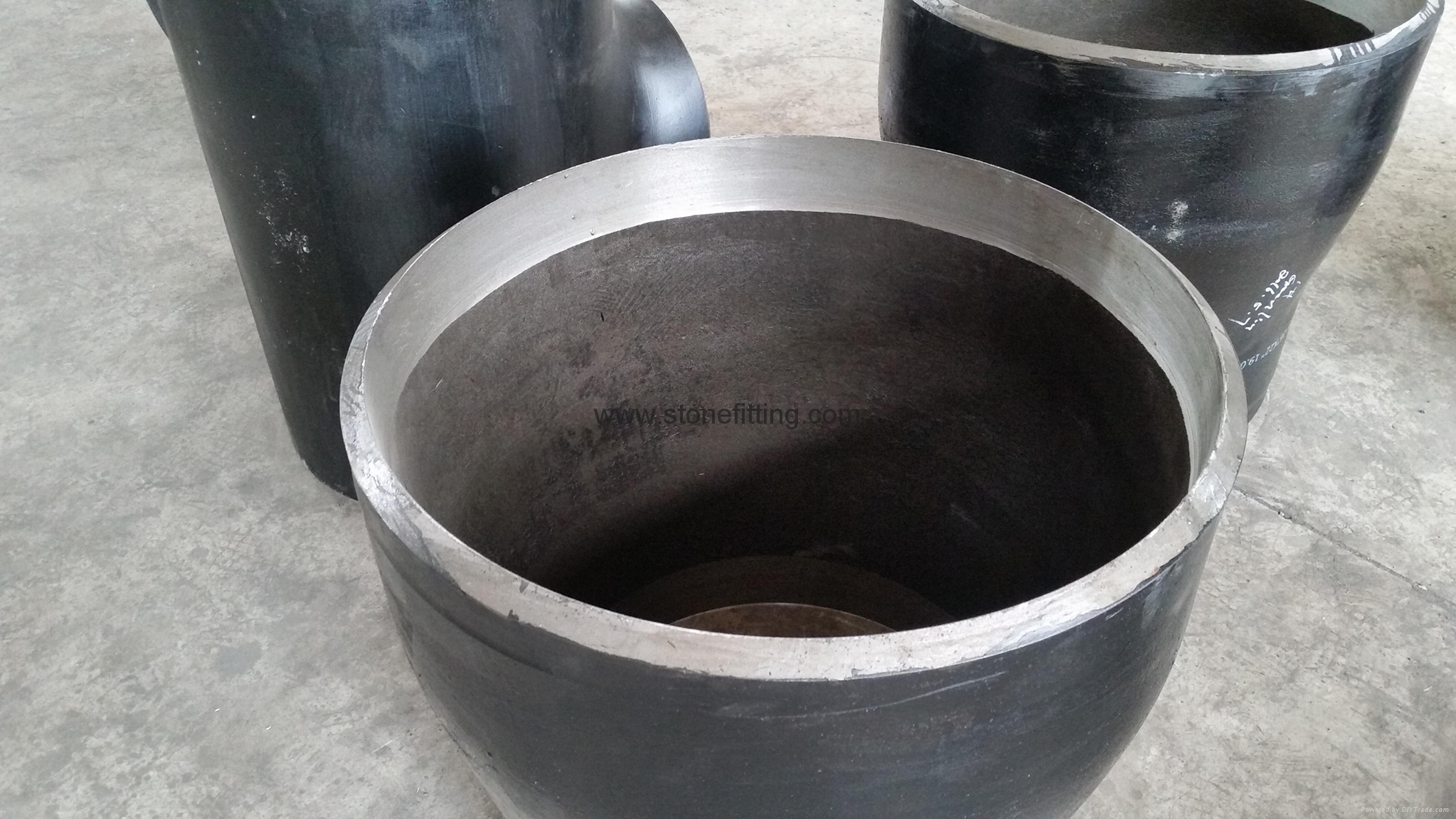 碳鋼異徑管 5