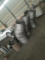 碳钢异径管 2