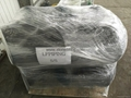 ASTM A234 WPB / WP5 / WP9 /WP12/ WP22 Fittings