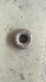 ASME B16.9  ANSI B16.9 butt-welding fittings 5