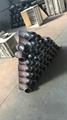 ASME B16.9  ANSI B16.9 butt-welding fittings 3