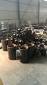 ASME B16.9  ANSI B16.9 butt-welding fittings 2